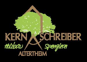 Logo Kern & Schreiber GmbH